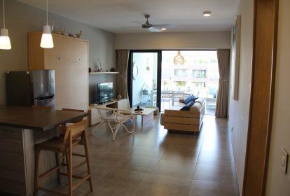 Living - Appartements de luxe à Mont Choisy
