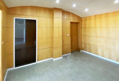 Grand baie business park - salle 1