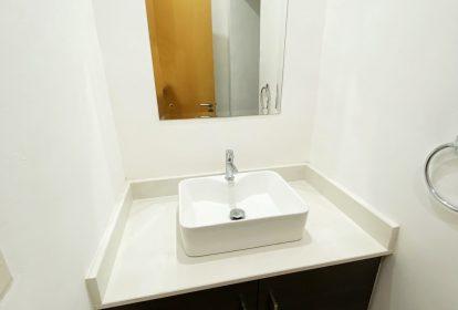 Grand baie business Park - bathroom