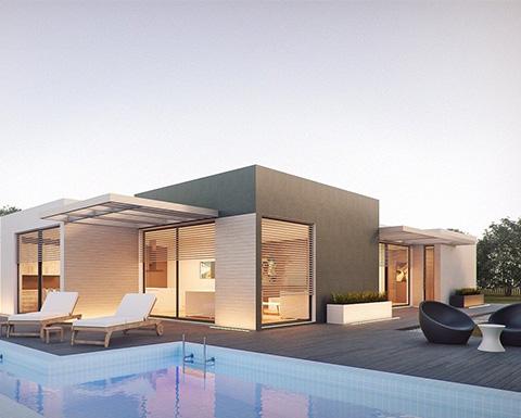 En_PPS_Residential real estate