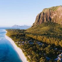 S'installer et vivre à l'île Maurice - Relocate to Mauritius